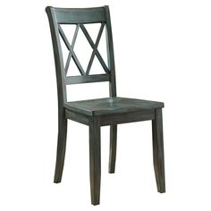 Signature Design by Ashley Mestler Side Chair