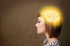 La actitud mental puede afectar a nuestro forma de resolver los problemas, tanto para bien como para mal. Descúbrelo en este artículo.