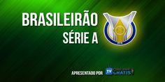 Assistir Grêmio x Santa Cruz Ao Vivo 04/08/16