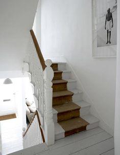 Serene inrichting voor je huis | Inrichting-huis.com