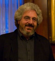 Harold Ramis, great comedic star of 'Ghostbusters,' 'Stripes' and more, dies at 69 | TheCelebrityCafe.com