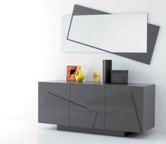 SMART 582 cupboard w