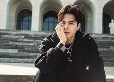 Jackson won the court case against an anti-fan. On April Beijing Xiunquan Law Firm announced the Beijing Haidi… Got7 Jackson, Jackson Wang, Mark Jackson, Youngjae, Bambam, Kim Yugyeom, Jinyoung, People's Court, My Sun And Stars