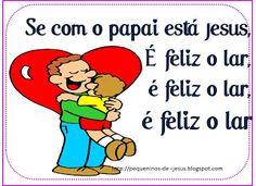 http://pequeninos-de-jesus.blogspot.com.br/search/label/C%C3%A2nticos