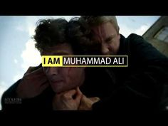 BBC Sherlock Nikon Ad // John Watson (2/3) >>> seriously watch this, it's enjoyable