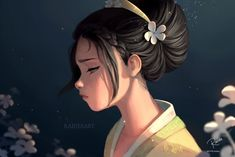 Tweets con contenido multimedia de RaidesArt (@RaidesArt) / Twitter Avatar Airbender, Avatar Aang, Avatar Legend Of Aang, Team Avatar, Legend Of Korra, Arte Sailor Moon, The Last Avatar, Avatar Series, Sr1