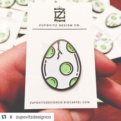 #Repost @zupovitzdesignco These things are selling like crazy everywhere around…