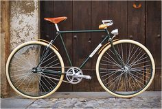 Google Image Result for http://www.blessthisstuff.com/imagens/stuff/chiossi-cycles.jpg
