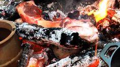 Bone Marrow- MeatEater