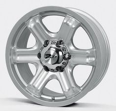 We can offer services in Wheels, Tyres, Custom Exhausts, 4 wheel alignment and much more. Buy Tires, Tyre Fitting, Wheel Alignment, Alloy Wheel, Wheels