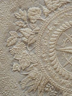 Image result for My Little Enchanted Compass Cristina Arcenegui