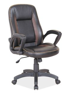 scaun directorial q