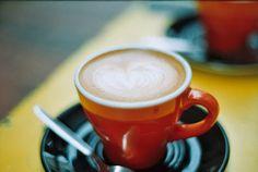 eat & coffee | brighton travel guide