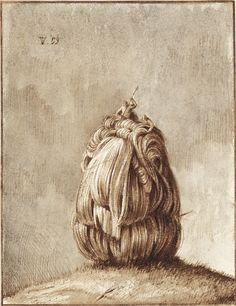 Tinus Vermeersch