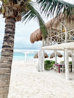 Tropical Paradise, Tulum, Bali, Fashion Photography, Photo And Video, Outdoor Decor, Instagram, Style, Swag