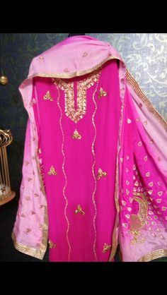 Colors & Crafts Boutique™ offers unique apparel and jewelry to women who value versatility, style and comfort. For inquiries: Call/Text/Whatsapp Indian Suits, Punjabi Suits, Indian Dresses, Indian Wear, Salwar Suits, New Style Suits, Beautiful Suit, Embroidery Suits, Ethnic Outfits