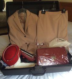 emirates cabin crew training - Google Search