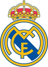 Real Madrid La Liga Champions 2011/12
