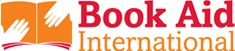Book Aid International: a place to donate books for children and young people in sub-Saharan Africa.