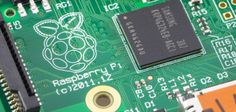How to Free Up 1 GB of Wasted Space on Raspberry Pi #DIY #tech