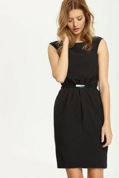 12 meilleures images du tableau La robe noire chic   Classy black ... 21f17c85b8d
