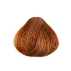 The Best Hair Color For Your Skin Tone Warm Colors Hair