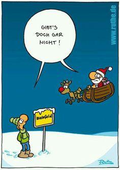 Bielefeld :-)) - New Ideas School Quotes, School Humor, Comic Book Wallpaper, Comics Und Cartoons, Buy Comics, Funny Quotes, Funny Memes, Comic Book Collection, Cartoon Memes
