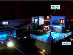 VRBO.com #1003719ha - Awarded Luxury Villa Considered One of Top 5 Villas to…