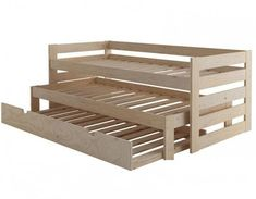 FURNITURE FACTORY OFFER FOR SALE: 3-PERSON BED AND FRAME. A choice of 9 colors of wood stain. The frame strength of 160 kg! You will love its affordable price, quality and solid design. Each bed is made by hand using traditional modern processing techniques. The frame is HIGH QUALITY. The
