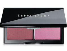 Bobbi Brown Blush Duo  Sand PinkPale Pink >>> You can find out more details at the link of the image.