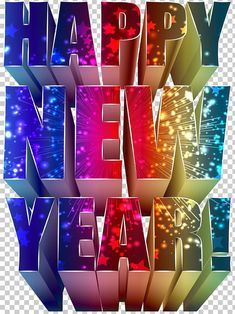 Happy New Year Png HD 023 this is Happy New Year Png HD 023 editing png new year picsart new year png happy new year png hd Happy New Year Png, Happy New Year Pictures, Happy New Year Photo, Happy New Year Message, Happy New Year Quotes, Happy New Year Wishes, Happy New Year Greetings, Merry Christmas And Happy New Year, Christmas Art