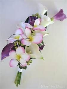calla lily bouquet - - Yahoo Image Search Results