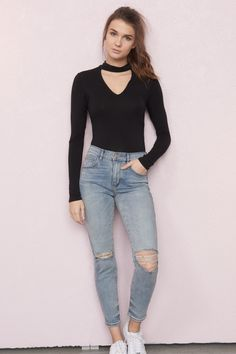 Phoenix Fade Retro High Waist Ankle Jegging
