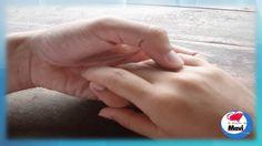 Mascarillas caseras y naturales para manos resecas y agrietadas