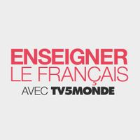Teaching resources from Ap French, Core French, French Class, French Lessons, Learn French, Teaching French, Tv5 Monde, Ontario Curriculum, French Tips