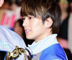 Japanese Men, Actors, Celebrities, Celebs, Celebrity, Actor, Famous People