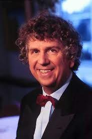 Seth Gaaikema (July 11, 1939 - October 21, 2014) Dutch comedian, composer, musicalwriter and translator.