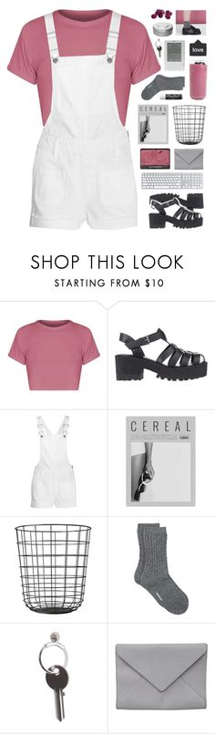 """""""「73.」"""" by moonbeam-s ❤ liked on Polyvore featuring BasicGrey, Windsor Smith, Madewell, Barbour, Chapstick, Maison Margiela, Ann Demeulemeester and Hermès"""