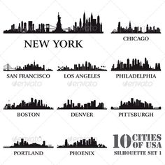 Want the San Francisco one on my right wrist