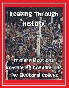 Reforming the electoral college essay