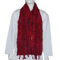 Mens Winter Scarves Rayon Muffler Dad Gifts Idea 20 Cms x 167 Cms ShalinIndia, http://www.amazon.co.uk/dp/B000M4VIPK/ref=cm_sw_r_pi_dp_-DRksb1PHJSBQ