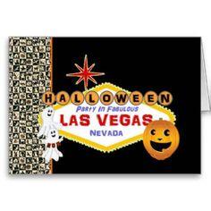 Vegasdusoleil: Gifts: Halloween: Zazzle.com Store