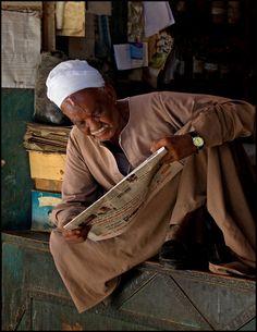 The Egyptian Times - Luxor, Luxor, Egypt&YHB+_)(*&^%$#@!ZXCVBNM<>?&YHB