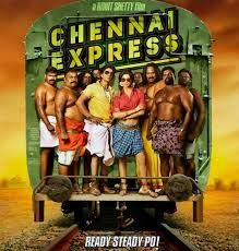 Can you believe it Chennai Express earns Rs. 33 crore on its first day?  The movie has gathered Rs 6.75 crore, which is the greatest compensated review selection by any Bollywood movie until date.