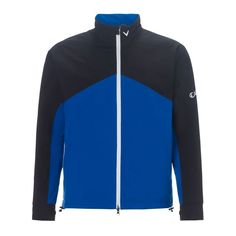 70307a2a666 Callaway Tour 2.0 Waterproof Golf Jacket - Keep the rain away and focus on  your game. Golf WaterproofsMens ...