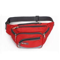 $16.18 (Buy here: https://alitems.com/g/1e8d114494ebda23ff8b16525dc3e8/?i=5&ulp=https%3A%2F%2Fwww.aliexpress.com%2Fitem%2FHot-Men-Chest-Handbag-Travel-Casual-Canvas-Shoulder-Zipper-Handbag-Large-Capacity-Crossbody-Bags-For-Men%2F32621919611.html ) Casual Multifunctional Women And Men Receivables Bag Camo Pocket Pouch Travel Waist Packs Hip Bum Belt Bags for just $16.18