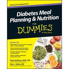 There was a time when Type 2 diabetes was commonly referred to as adult onset diabetes. It used to be rare for type 2 diabetes to appear within children. Type 1 diabetes is associated with the body not producing the insulin needed to keep it running. Diabetic Meal Plan, Diabetic Recipes, Diet Recipes, Diabetic Foods, Pre Diabetic, Diabetic Desserts, Healthy Recipes, Type 2 Diabetes Treatment, Diabetic Living