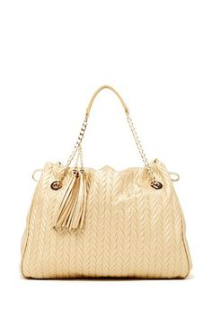 381d89971e Big Buddha Lopez Handbag by Big Buddha on  HauteLook Wristlets