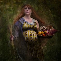 harvest goddess pictures | Recent Photos The Commons Getty Collection Galleries World Map App ...
