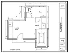 If you are embarking on a project of designing master bedroom floor plans for and other electrical connections along with the plans for an attached bathroom.
